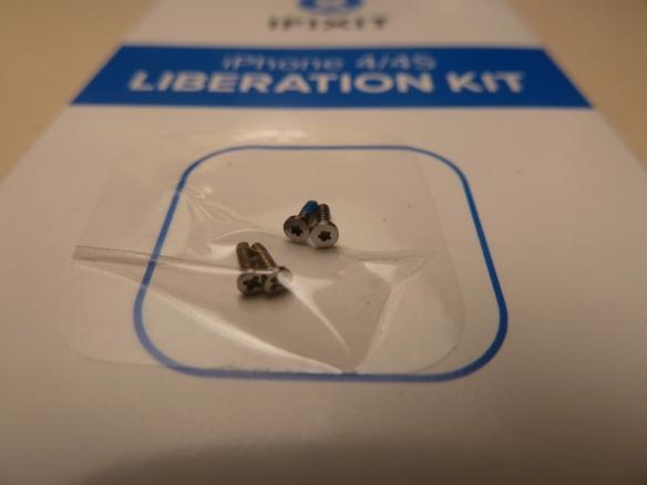 Liberation Kit